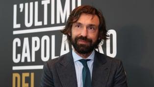 Il clamoroso arrivo di Andrea Pirlo sulla panchina della Juventus - al posto dell'esonerato Maurizio Sarri e a pochi giorni dalla nomina ad allenatore...