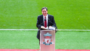 Liverpool chairman Tom Werner admits the club made a mistake when announcing proposals to furlough staff, prior to making a U-turn due to the backlash...