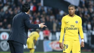 PSG star Kylian Mbappe is considered to be one of the best players in the world at present, and has been tipped by many to be a future Ballon d'Or winner. The...