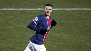 Paris Saint-Germain have set a price tag of £35m for wantaway striker Mauro Icardi, with Juventus tipped as favourites to land his signature. Icardi has had a...