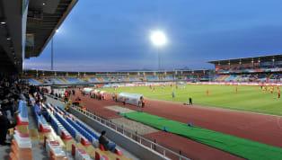 Koronavirüs salgını nedeniyle ara verilen Spor Toto Süper Lig'de 5 haftalık program açıklandı. Karşılaşmaların tarihleri ve saatleri şu şekildedir: Süper Lig...