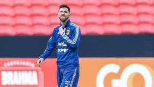 Argentina and Barcelona talisman, Lionel Messi is widely considered as one of the greatest players in the history of the sport, if not the greatest with the...