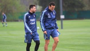 Cada vez falta menos para que vuelvan las Eliminatorias Sudamericanas. Lionel Scaloni ya dio la prelista de los jugadores del exterior y hay muchas...