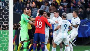 Tras la confirmación de la postergación de las Eliminatorias de CONCACAF rumbo al Mundial de Qatar 2022, que iban a comenzar en octubre de este año y...
