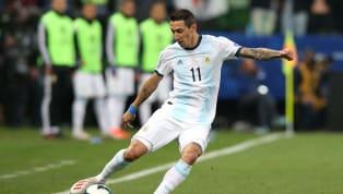 La selección Argentina comenzó las Eliminatorias con el pie derecho y consiguió dos victorias en los primeros partidos contra Ecuador y Bolivia. Se viene la...