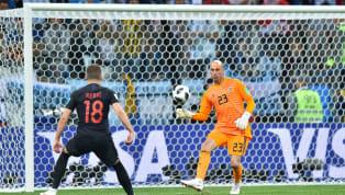 En esta parte de la entrevista con Wilfredo Caballero, repasamos su participación con la selección argentina en el Mundial de Rusia 2018. ¿Qué sintió y cómo...