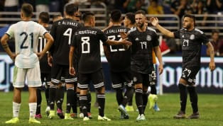 El Galatasaray de Turquía tiene la mira puesta en dos jugadores mexicanos para refrozar el equipo de cara la próxima temporada. No sería la primera vez que un...