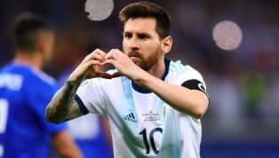 Lionel Scaloni confirmó quiénes son los jugadores del fútbol extranjero convocados a la selección argentina. Las eliminatorias sudamericanas comienzan en...