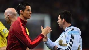 Las rivalidades y las batallas hacen del fútbol de élite lo que es, agregando más intriga y espera. Algunos jugadores no se llevan bien, mientras que otros...