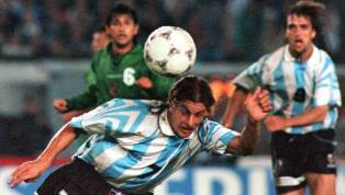 """Sabe aquele """"selo"""" de grande jogador que só uma Copa do Mundo pode dar? Pois é...há exatos 30 anos, em 8 de julho de 1990, a Alemanha conquistava seu..."""