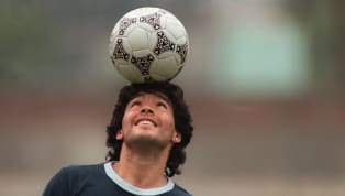 Argentina president Alberto Fernandez has declared three days of mourning following the passing of footballing icon Diego Maradona. The former Napoli,...
