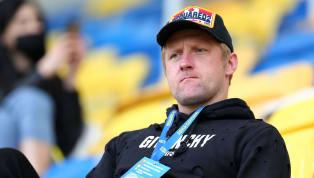 Il ritorno di Kamil Glik in Serie A era nell'aria e adesso è a tutti gli effetti ufficiale. Il difensore centrale polacco, con un importante passato nel...