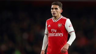 Lucas Torreira is nearing a loan move from Arsenal to Atletico Madrid, but the Spanish side will not include long-term Gunners target Thomas Partey in any...