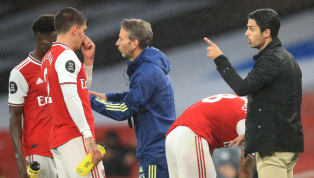 It wasn't long ago when you'd have been hard pressed to pick out a genuine leader and undroppable defender at Arsenal. But now, the very same players who have...