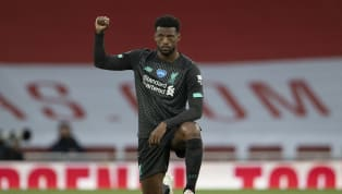 Spekulasi mengenai masa depan Georginio Wijnaldum dengan Liverpool mendapatkan sorotan tinggi dalam beberapa pekan terakhir. Pemain yang berposisi sebagai...