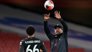 Es ist so weit, nach 30 Jahren des Wartens darf der Liverpooler Fußball Club am Mittwochabend erstmals die Premier-League-Trophäe in den Himmel strecken. Nach...