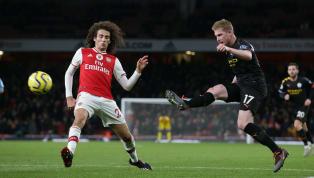 Die Premier League soll in drei Wochen den Spielbetrieb wieder aufnehmen. Wie der Telegraph berichtet, einigten sich die Klub in einer Konferenz am Donnerstag...