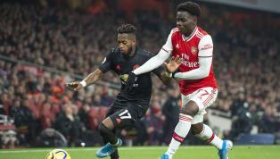 Ngoại hạng Anh đang tính đến khả năng giảm thời lượng của một hiệp đấu xuống dưới 45 phút khi giải đấu trở lại. Ngoại hạng Anh đang chuẩn bị cho các cầu thủ...