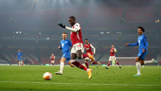News It's the turn of Norwegian giants Molde to play host this Thursday, as Mikel Arteta's Arsenal head to Scandinavia for yet another Europa League away day....
