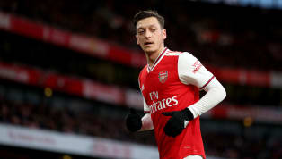 Serie A champions Juventus have rejected Arsenal's offer to buy German playmaker Mesut Ozil in the January window. Ozil joined Arsenal in 2013 as the club's...