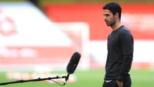 Tin tức về Arsenal trong ngày 3/7 sẽ được 90min tổng hợp tại đây. 1. Arsenal nhắm sao cũ của Man United Mikel Arteta wants to take Memphis Depay to Arsenal,...