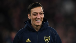 Mesut Ozil and Arsenal are in negotiations regarding a potential early contract termination to enable the World Cup winner to secure a move elsewhere. One of...