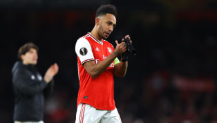 As the interested parties hover over the availability of Pierre-Emerick Aubameyang, the most prominent suitors Real Madrid have supposedly set Arsenal a...