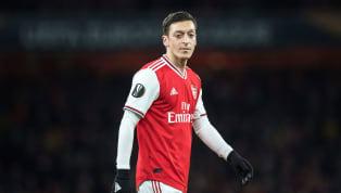 Mesut Özil muss sich zur neuen Saison nach einem neuen Ausrüster umsehen. Laut Informationen der Bild wird der deutsche Sportartikelhersteller Adidas den...