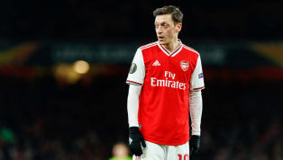Mesut Ozil is plotting his next move once his Arsenal contract expires, and has 'told friends' that he will only consider joining a club to the USA or Turkey....