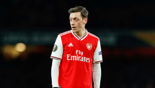 Arsenal manager Mikel Arteta has suggested the Gunners have evolved since he first arrived and there is now no obvious place for midfielder Mesut Özil in his...