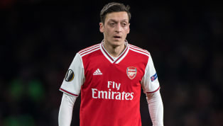 mber Arsenal midfielder Mesut Ozil has confirmed that he is soon set to travel to Turkey to seal a move to Fenerbahce. The Gunners have reached an agreement to...