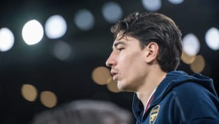 So much needs sorting out at the Emirates. So, so much. But to cut a long story short, Hector Bellerin is not one such issue. In fact, he's very much part of...