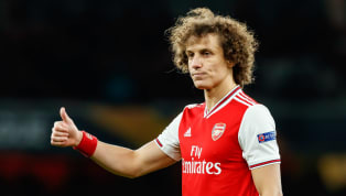 Bek Arsenal David Luiz tidak memungkiri niatannya untuk gantung sepatu alias pensiun dengan Benfica. Pemain berusia 33 tahun itu pernah membela klub asal...