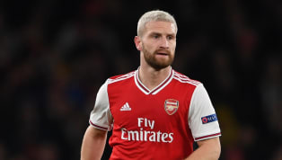 Mikel Arteta has urged the Arsenal hierarchy to offer Shkodran Mustafi a new deal, with the defender's current contract set to expire next year. Mustafi had...