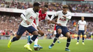 Pour le compte de la 35ème journée de Premier League, Tottenham recevra sur sa pelouse Arsenal. Le coup d'envoi de la rencontre sera donné par Michael Oliver,...