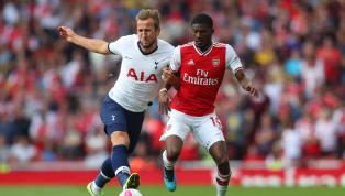 Mantan pemain bertahan Tottenham Hotspur dan Arsenal, William Gallas, optimistis jika ada tim asal London yang bisa kembali meraih gelar juara liga. Namun,...