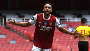 Arsenal simply cannot afford to lose a striker who has scored 70 goals in the last two and a half years, including the two strikes that won the FA Cup final...