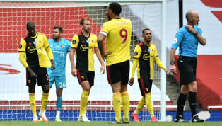 Watford don't do themselves any favours, do they? Another Premier League season, four different managers, boardroom unrest, and a relegation that was probably...