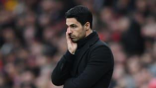 Charlie Nicholas - người cũ tại Emirates mới đây đã khuyên huấn luyện viên Mikel Arteta nên bán hai cầu thủ Ozil và Mustafi càng sớm càng tốt. Mesut Ozil và...