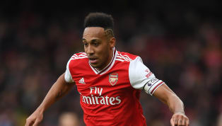 Arsenal superstar, Pierre-Emerick Aubameyang has revealed that he is considering setting up his own esports team, revealing that he wants to own such a team...