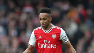 French heavyweights Paris Saint-Germain are set to make a £45 million move to sign Arsenal forward Pierre Emerick-Aubameyang in the summer transfer window as...