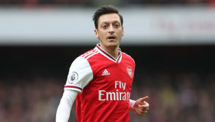 Mesut Ozil and Arsenal have reached an agreement in principle which will see his contract terminated. The German international was left out of Arsenal's...