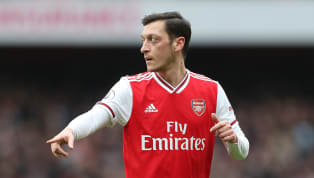 Mesut Ozil's agent has confirmed that if his client moves to Turkey this month, he is only willing to join Fenerbahce. Ozil is widely expected to depart...