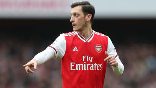 Arsenal midfielder Mesut Ozil has pleaded guilty to speeding but has pleaded to avoid a driving ban after claiming to have mistaking miles-per-hour for...