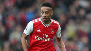 Arsenal have been tipped to keep club captain Pierre-Emerick Aubameyang until the end of his contract next year and let him leave as a free agent, if no club...