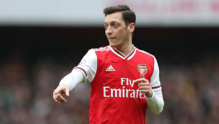 Turkish champions Istanbul Basaksehir, who won the Süper Lig for the first time this weekend, are ready to make an offer for Arsenal midfielder Mesut Ozil....