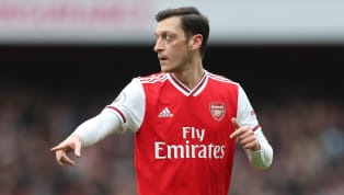 Football Daily have gone ahead and ranked each Premier League club's highest paid player based on how much they have proved their worth. The 20 players (one...