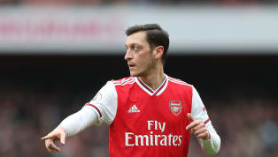 Few players in world football split opinion more than Arsenal's Mesut Özil. Previously touted as the greatest playmaker of his generation, the German's...