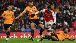 News Wolves host an improving Arsenal at Molineux on Saturday evening in an important Premier League clash for both sides. Wolves sit sixth, just two points...