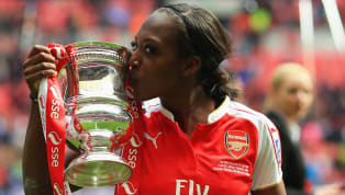 Danielle Carter is to leave Arsenal following the conclusion of her contract, bringing her 11-year stay with the club to an end. Carter joined the Gunners...